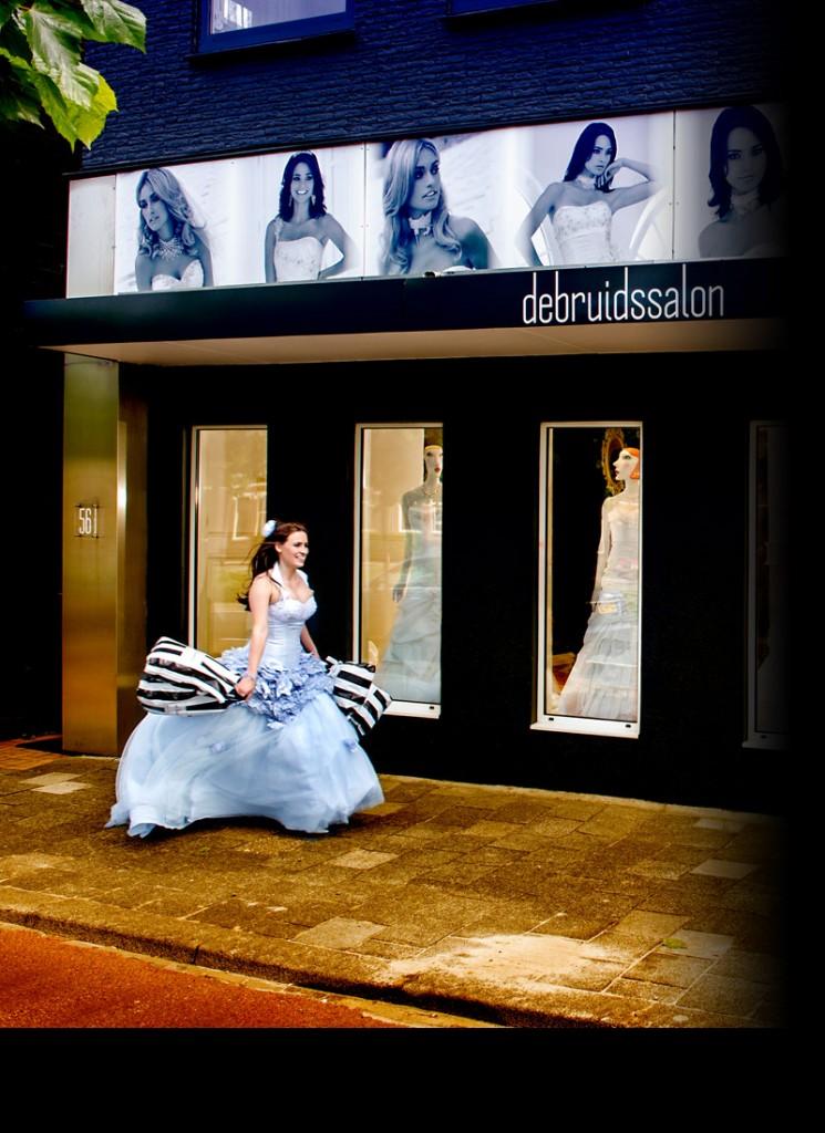 bruidsmode-stadskanaal-bruidssalon