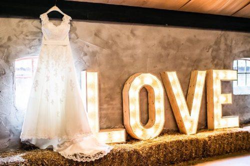 favorite-adventure-anita-weddingplanner
