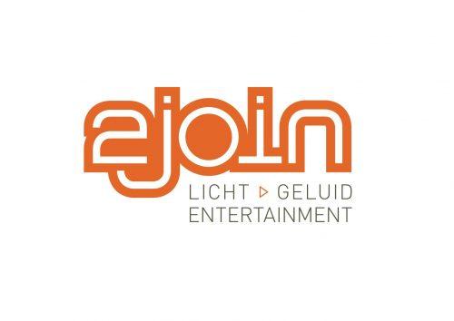 2join Bruiloft DJ
