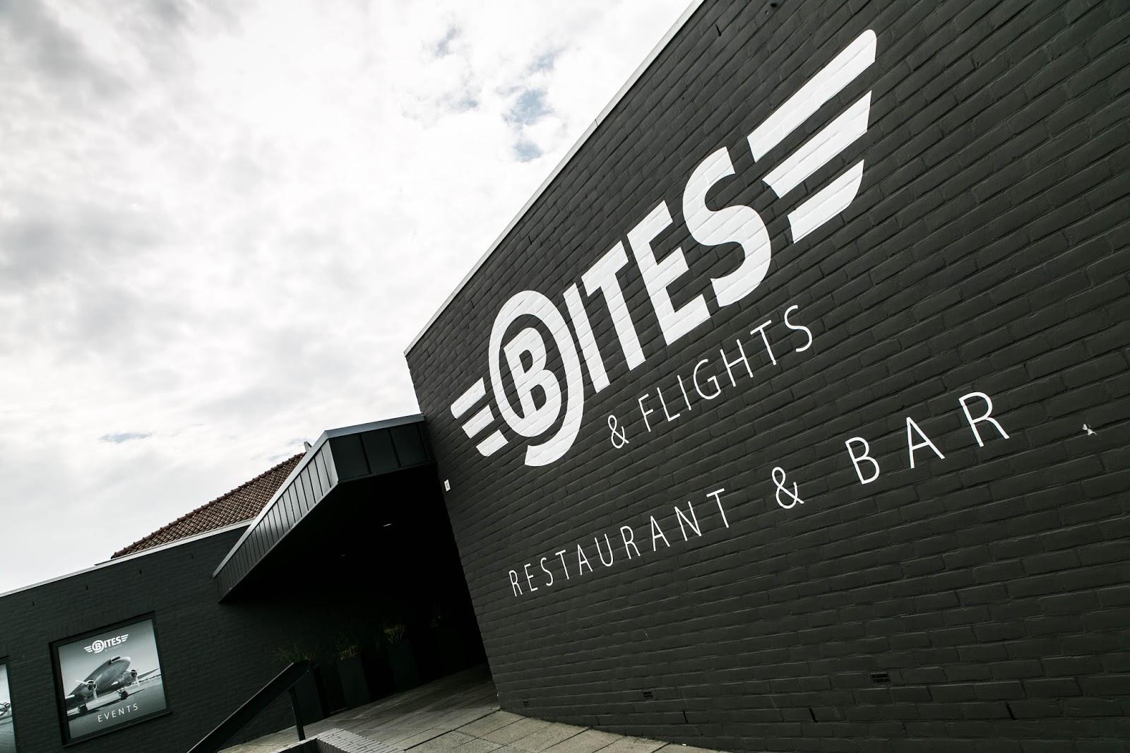 bites-en_flight_eelde-airport-Groningen_trouwbeurs_bruidsbeurs