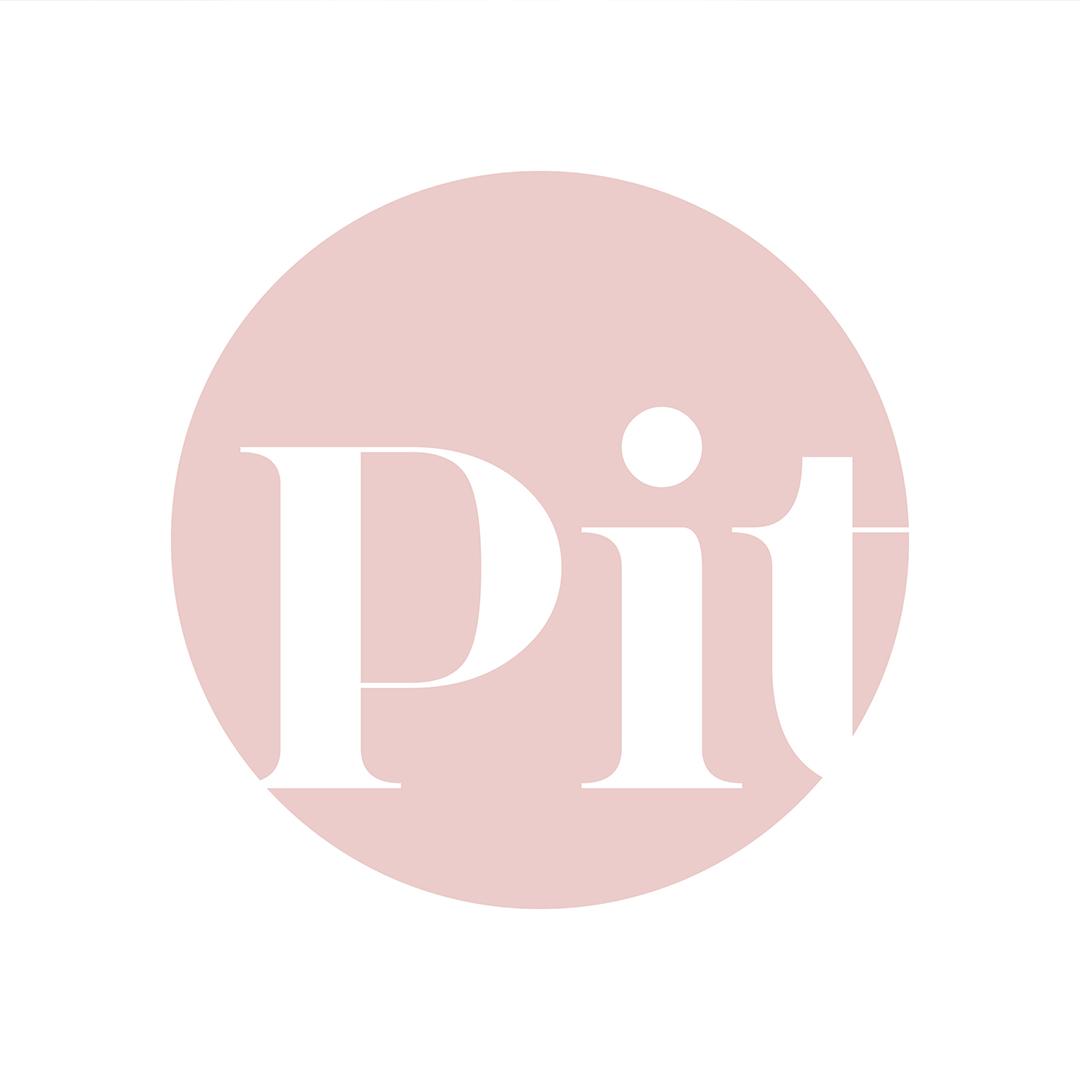 pit_partners-in-trouwen-leveranciers-trouwbranche-samenwerken-korting-trouwen