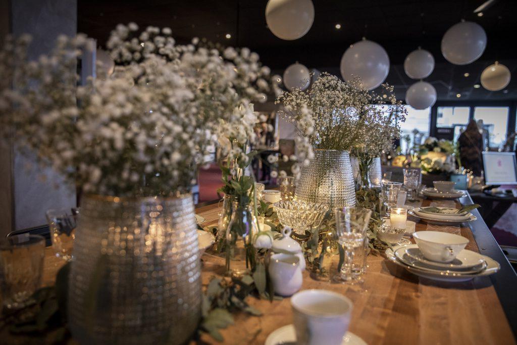 bruiloft_trouwen_alles_voor_je_leveranciewrs-bruiloftfeest_noord_nederland