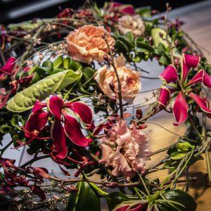 bruidsboeket-drenthe-trouwen-groningen-bruidsboeket-bruidsbloemen